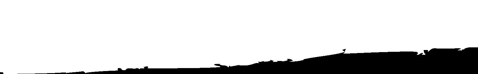 Divisoria