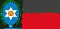 Logo Provincia de Salta